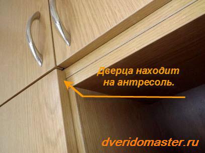 как сделать мебель для балкона