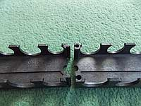 шина для труб