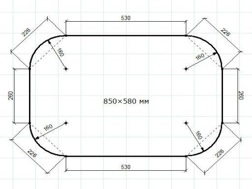 Микросхема к176тм2 описание и схема 683