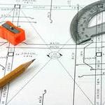 Читаем строительные чертежи.